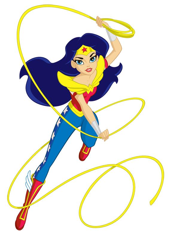 Super girl monoart download. Superheroes clipart generic
