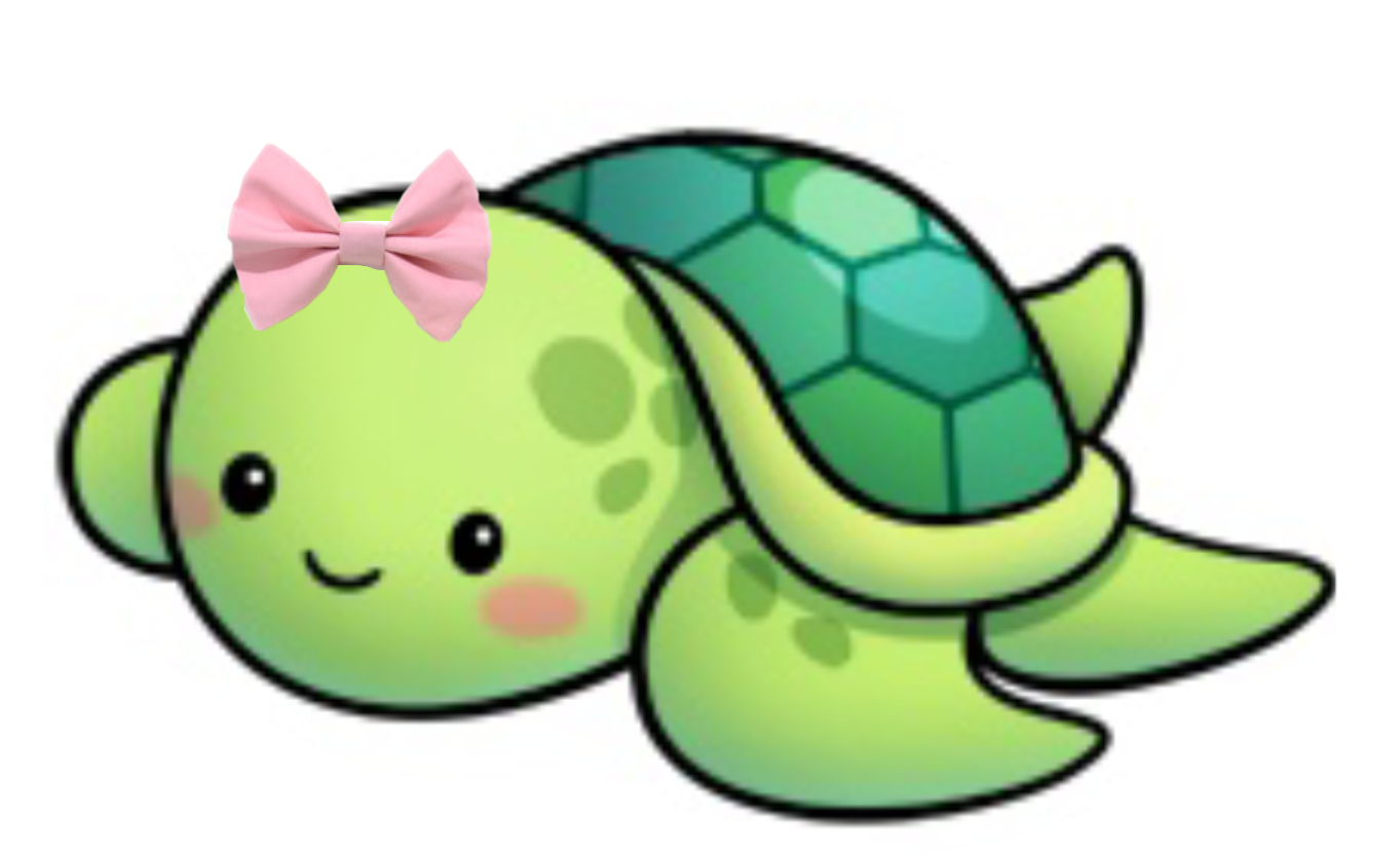 Girl clipart turtle. Baby family report abuse