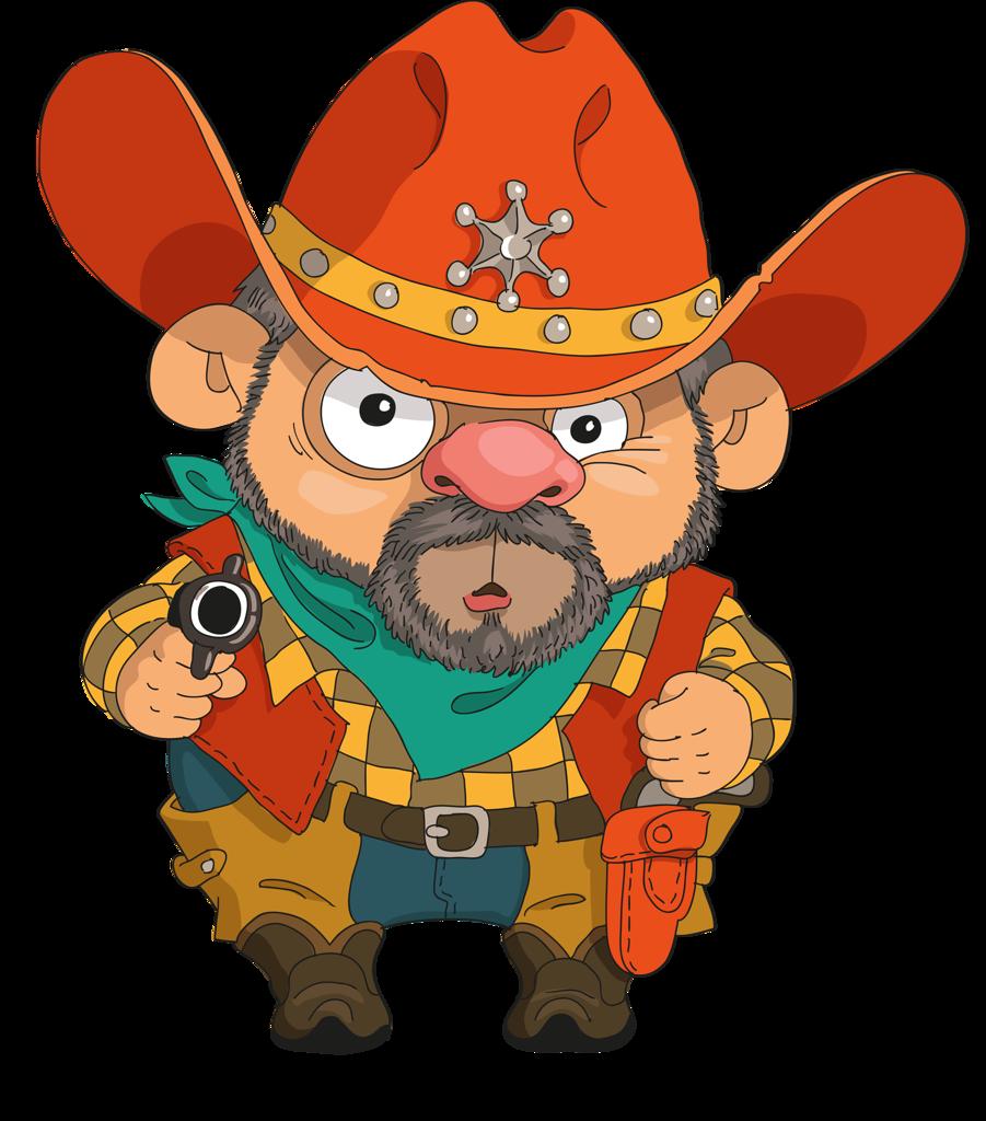 E cowgirl pinterest cowboys. Girls clipart cowboy