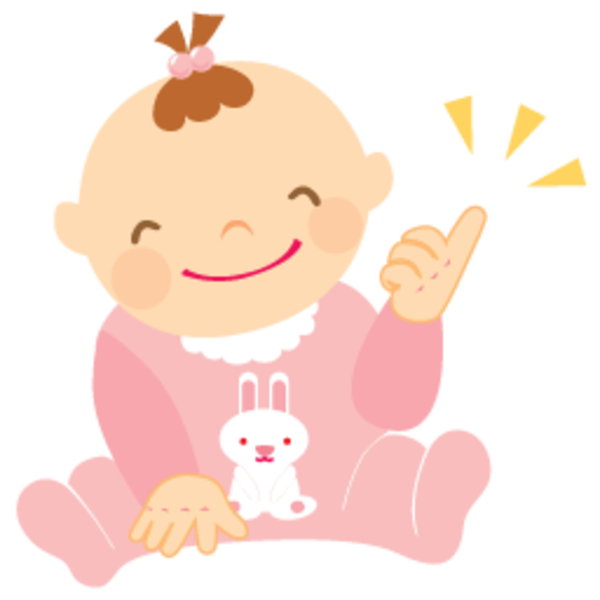 Idea child free collection. Girls clipart kid