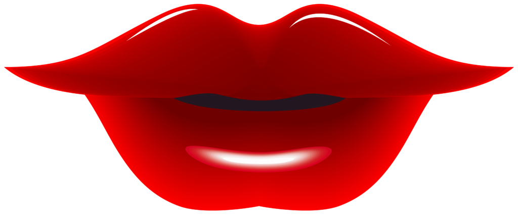 Of typegoodies me. Girls clipart mouth