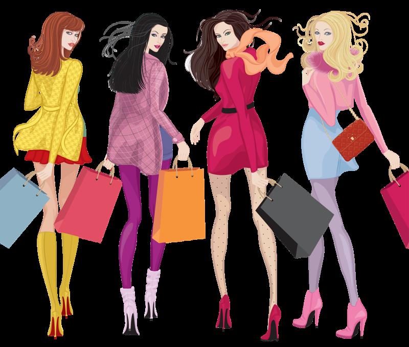 Perfume clipart fashion item.  art illustration pinterest