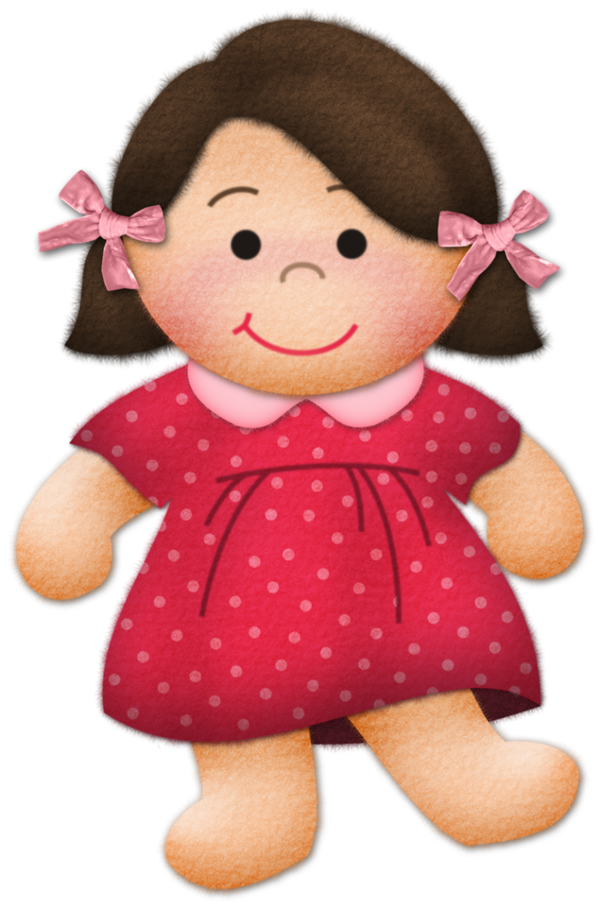 Dollie b png clip. Girls clipart turtle