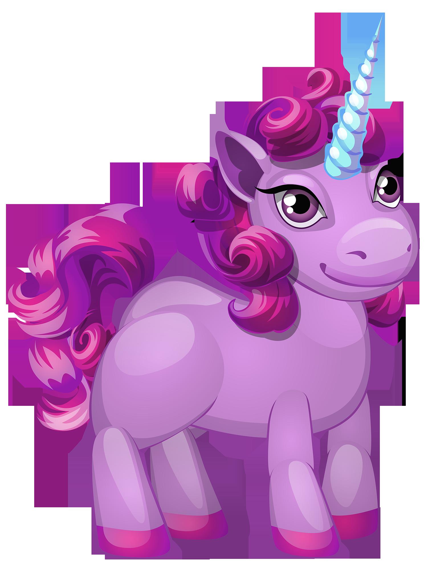 Pin by marina on. Horses clipart unicorn