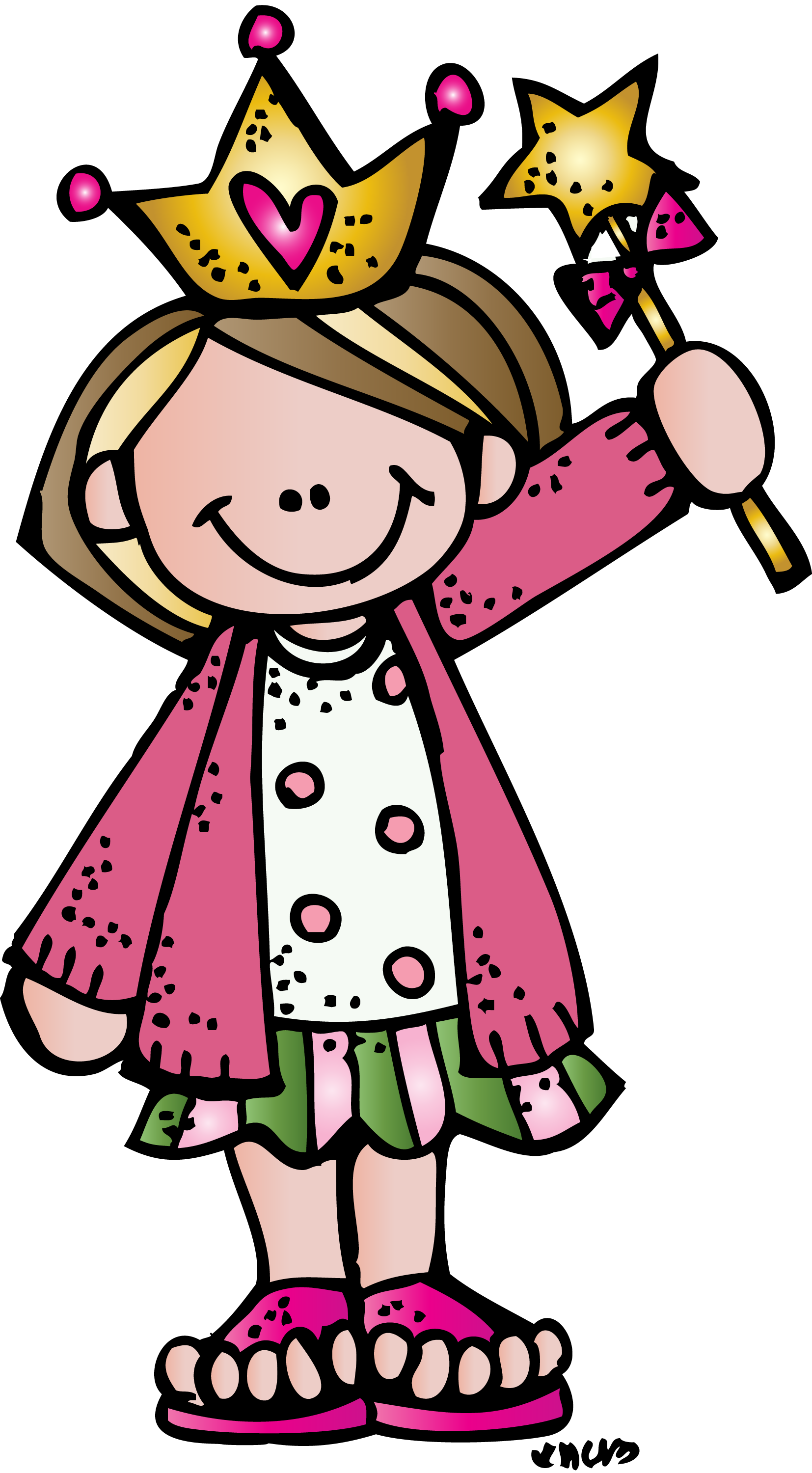 Girly clipart doodle. Pin by carie lennen