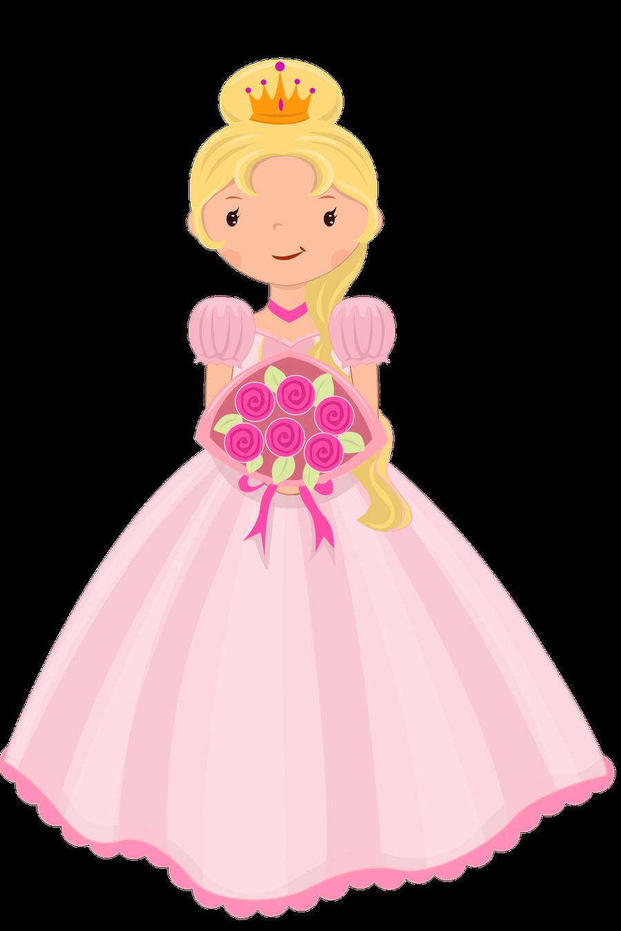 Girly clipart dress hanger. Http danimfalcao minus com