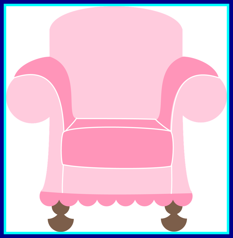 ideas of clothes. Girly clipart dress hanger