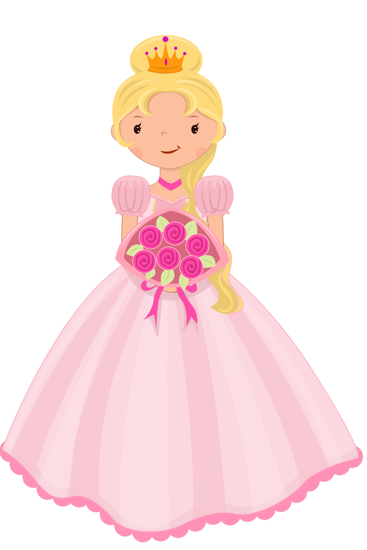 Girly clipart dress hanger. Iqaeu zdokmx png munequitas