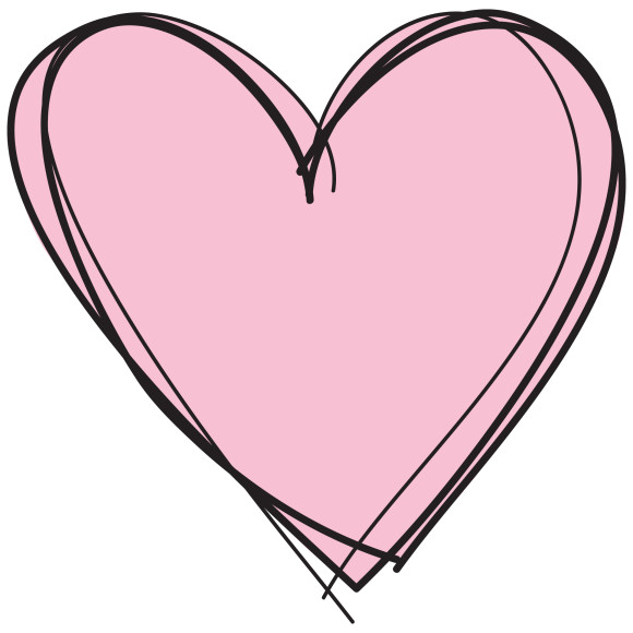 Girly clipart girly stuff. Free cliparts download clip