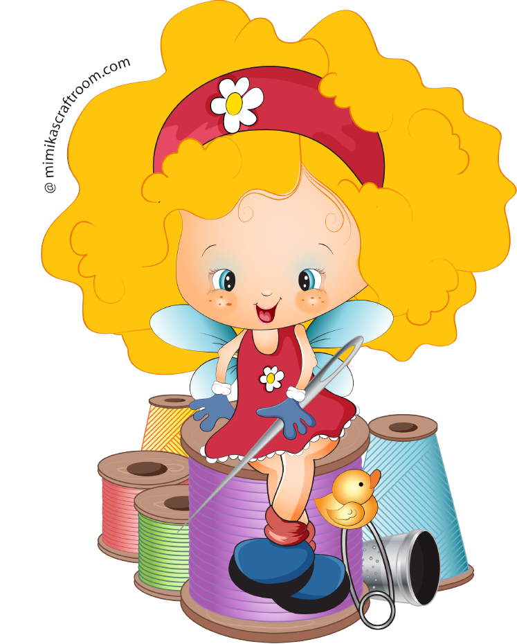 png clip art. Girly clipart girly thing