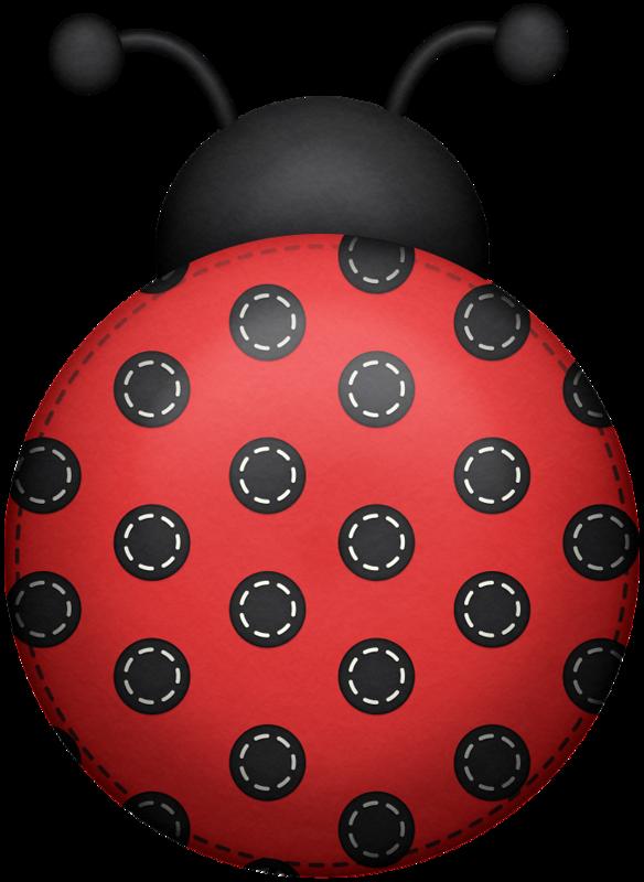 Kaagard buggingout png lady. Girly clipart ladybug