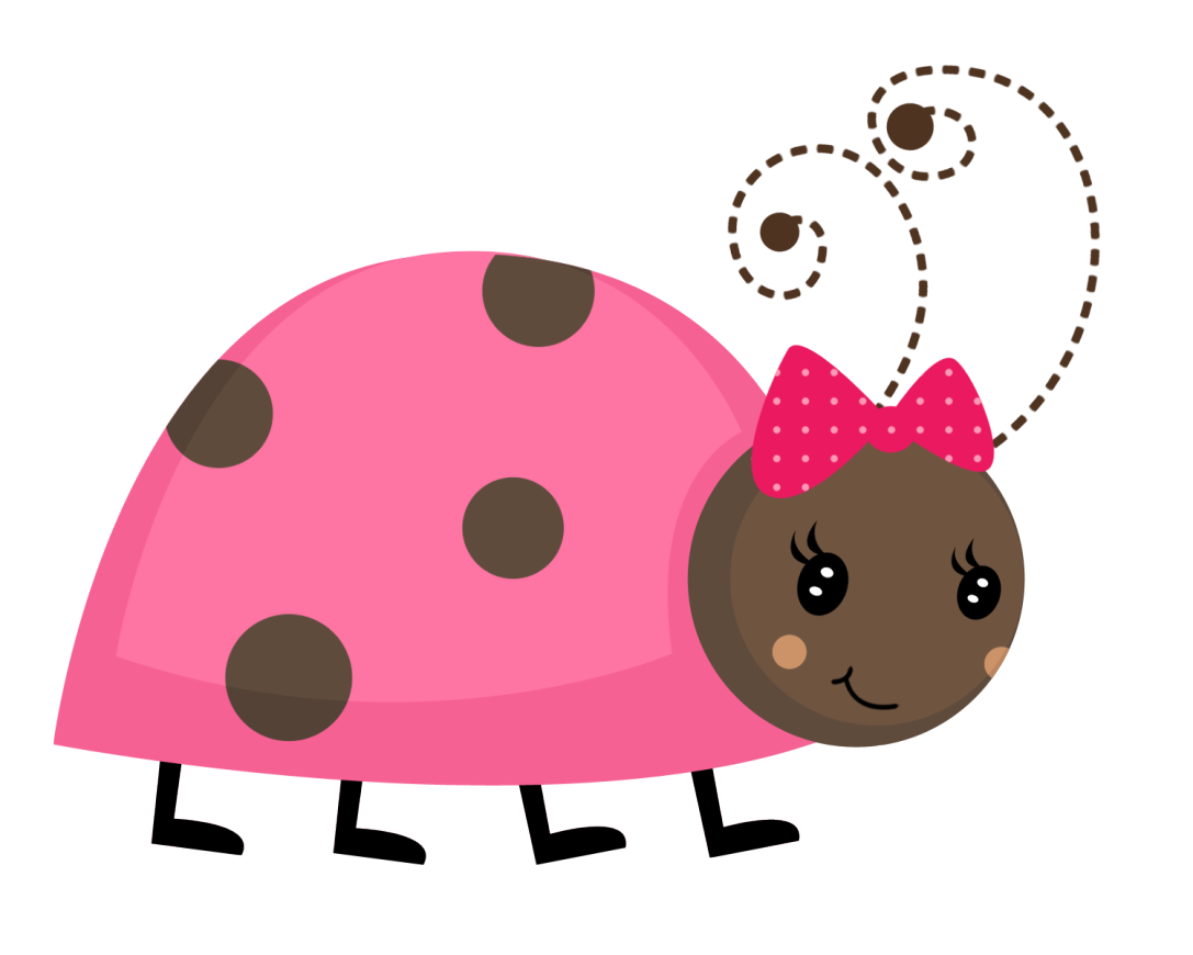insect clipart my cute graphic