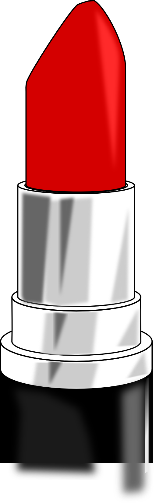 Girly clipart lipstick. Pictures of make cliparts