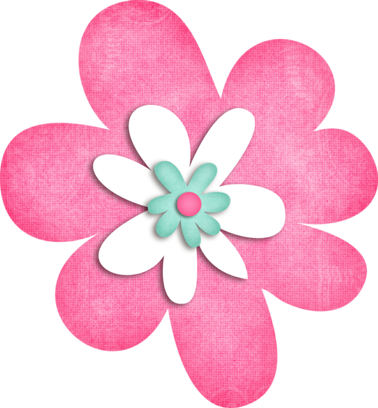 Girly clipart pastel.  fl ers f
