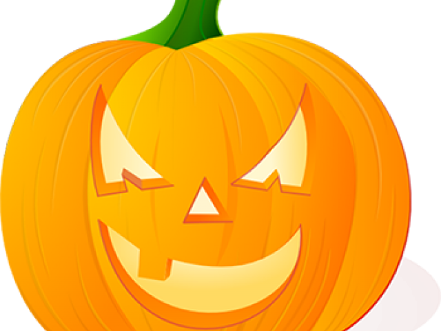 Girly cliparts free download. Tall clipart pumpkin