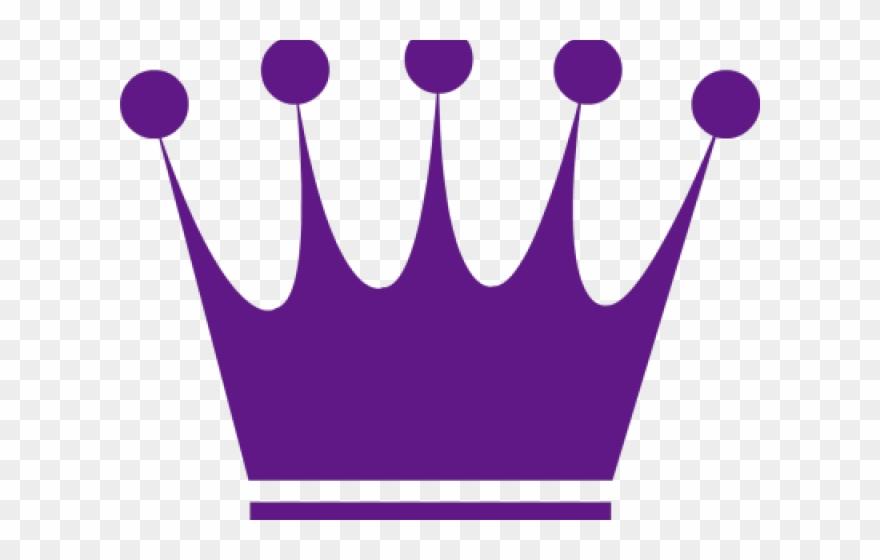 Girly clipart purple. Crown royal tiara clip