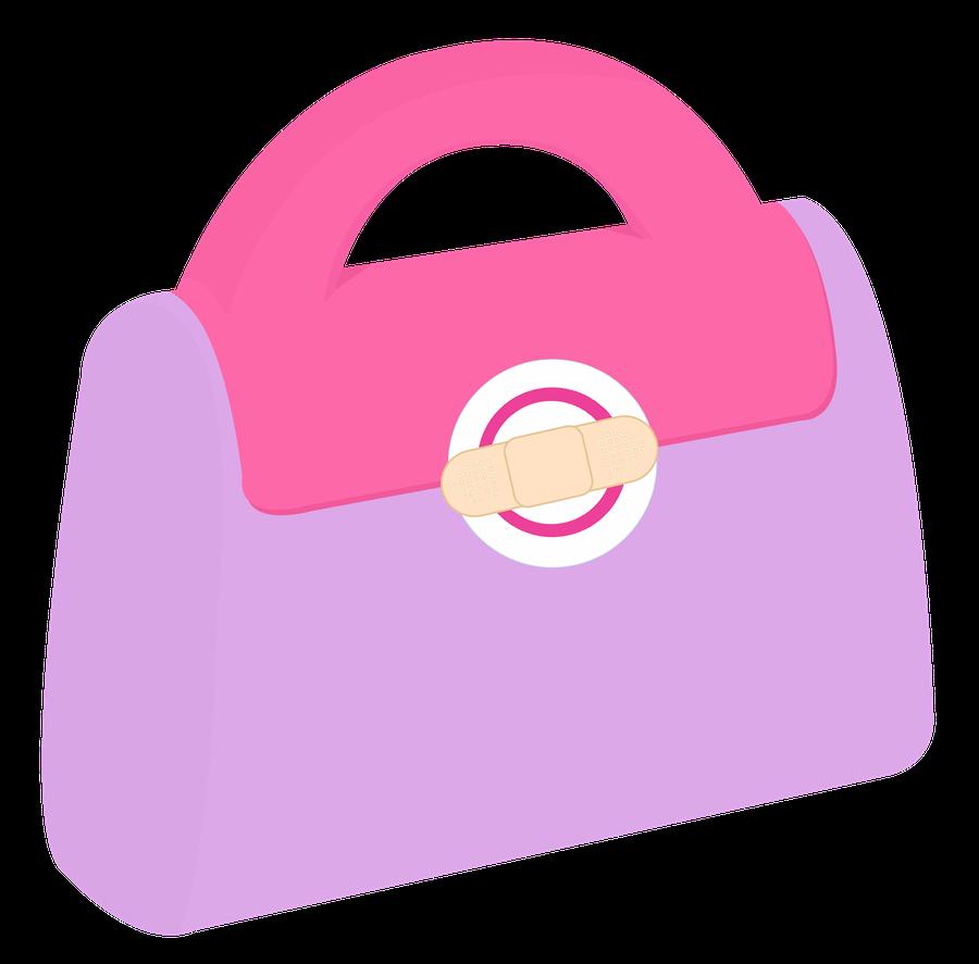 Girly clipart purse. Pin by silvi de
