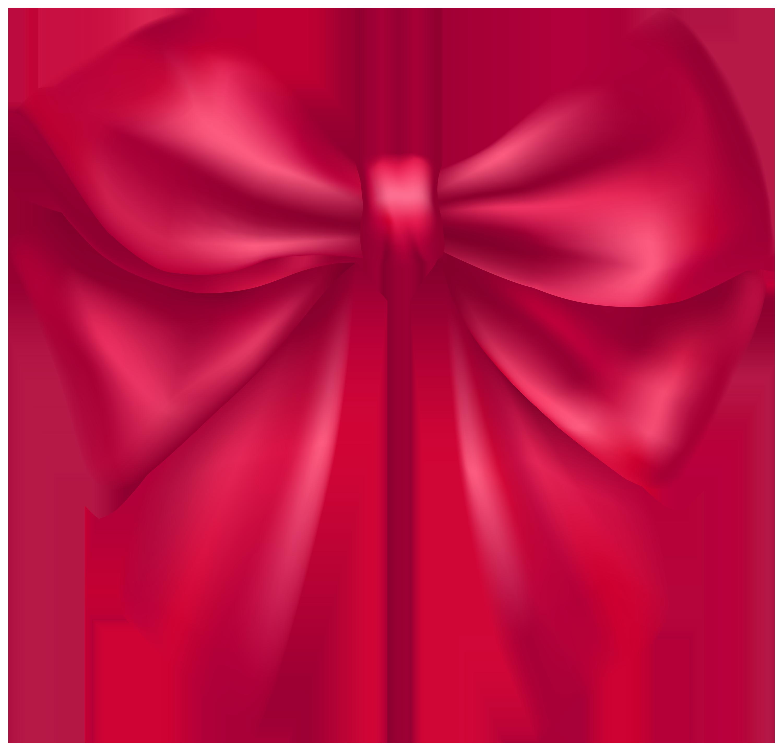 Girly clipart ribbon. Https img fotki yandex