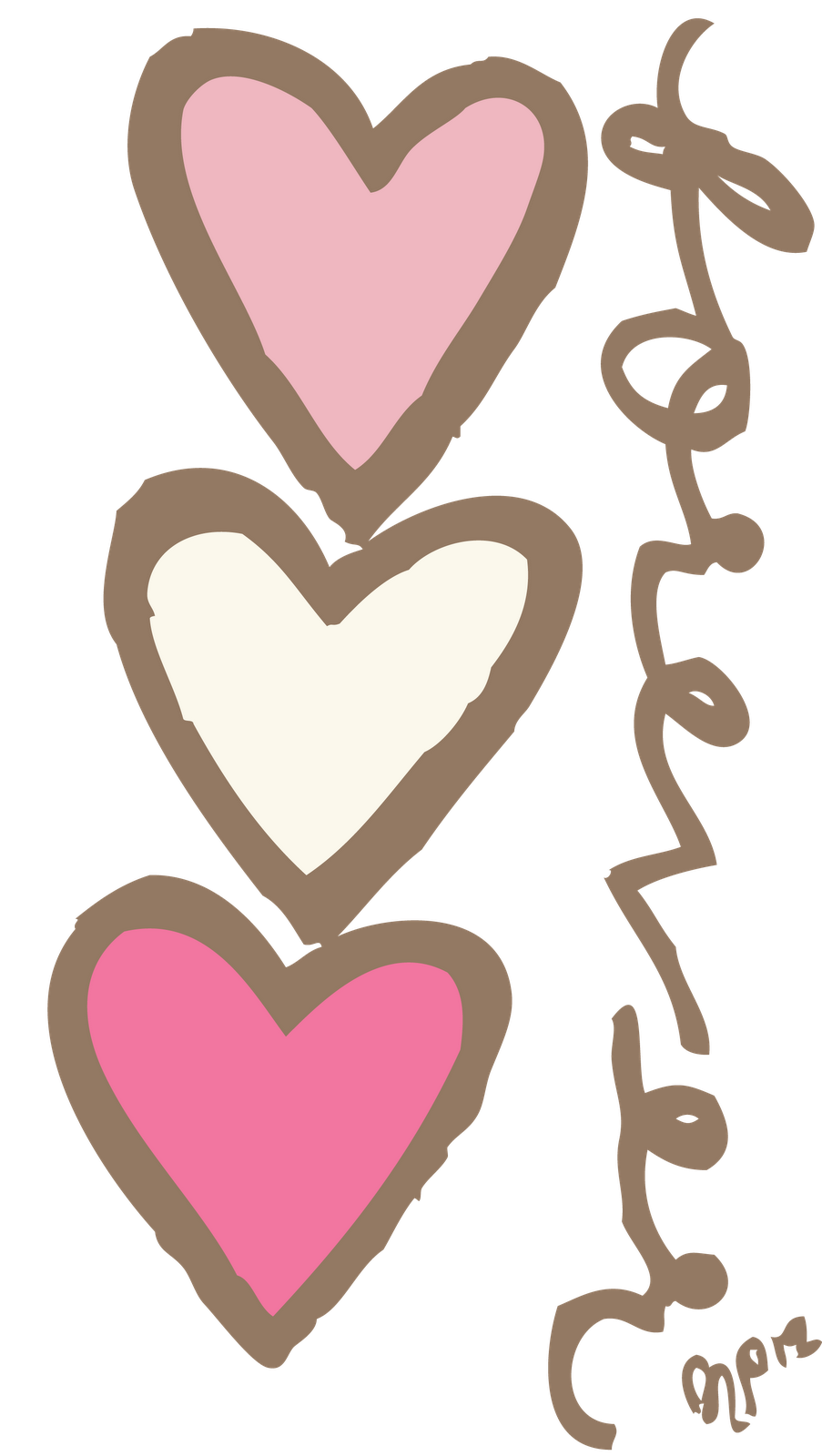 Girly clipart tiara. All things illustrating free