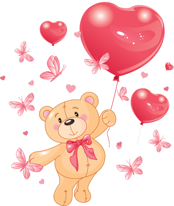 Girly clipart valentine. Pin by on pinterest