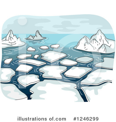 Glacier clipart.  collection of melting