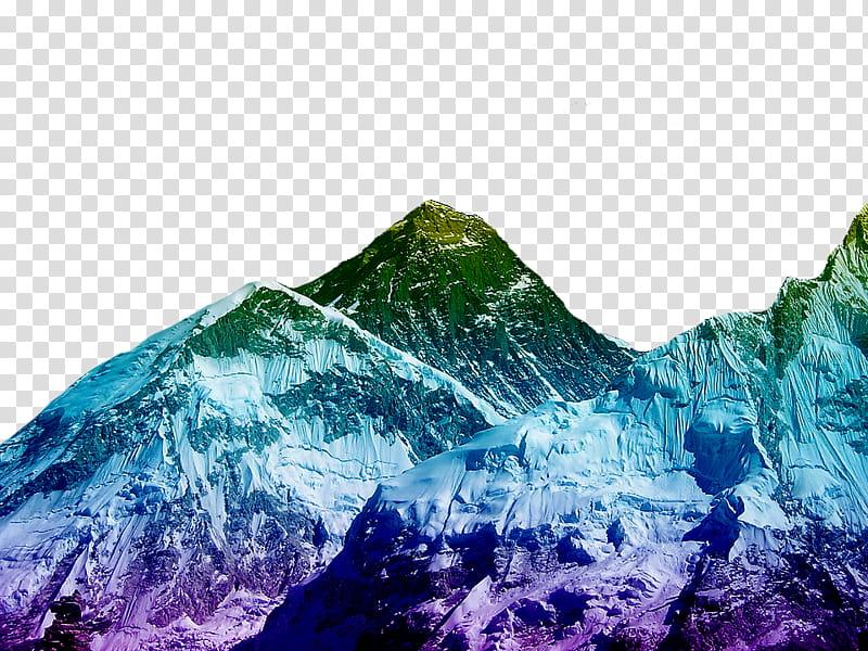 Mountains landscape graphy of. Glacier clipart big mountain