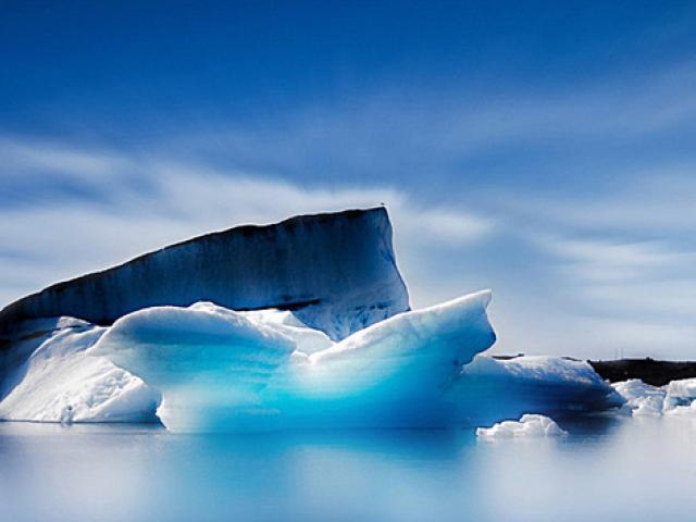 Free download clip art. Glacier clipart biome arctic