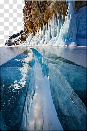 Glacier clipart frozen. Ice cube freezing transparent