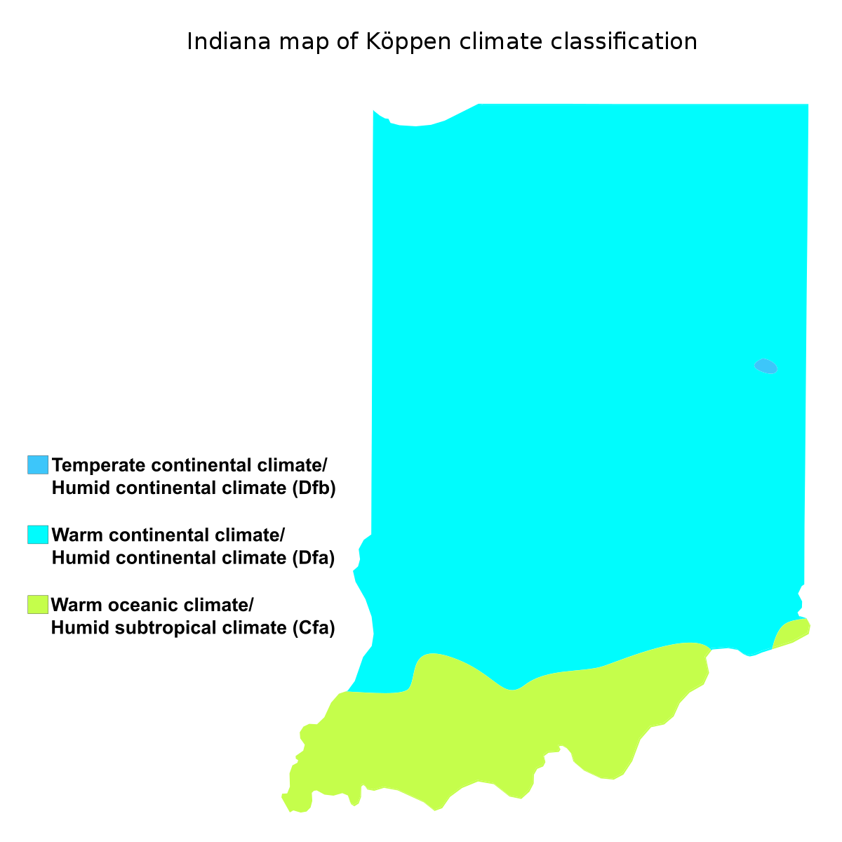 Geography of indiana wikipedia. Hills clipart glacier
