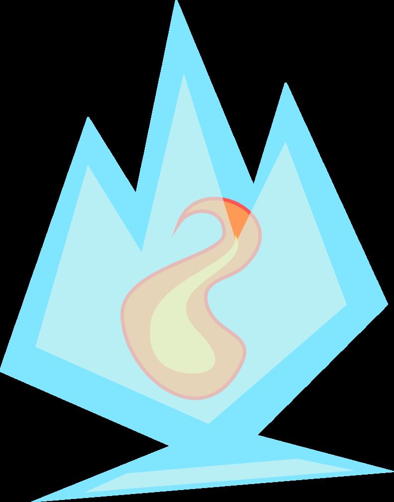 Pyro bronies wiki fandom. Glacier clipart glacier ice