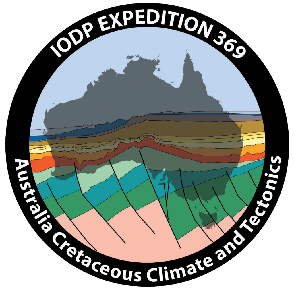 Climate change resources joides. Glacier clipart global warming