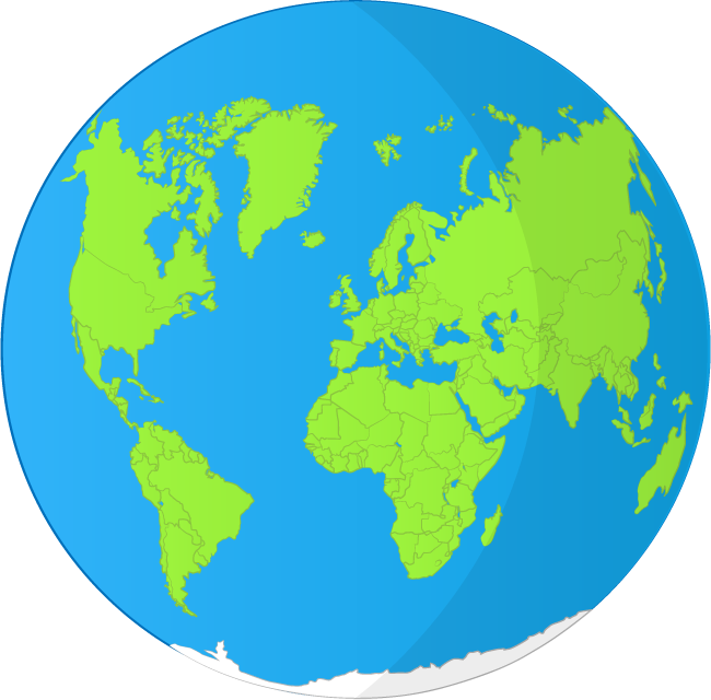 Glacier clipart global warming. Guide