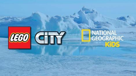 Ad explore the . Glacier clipart habitat arctic