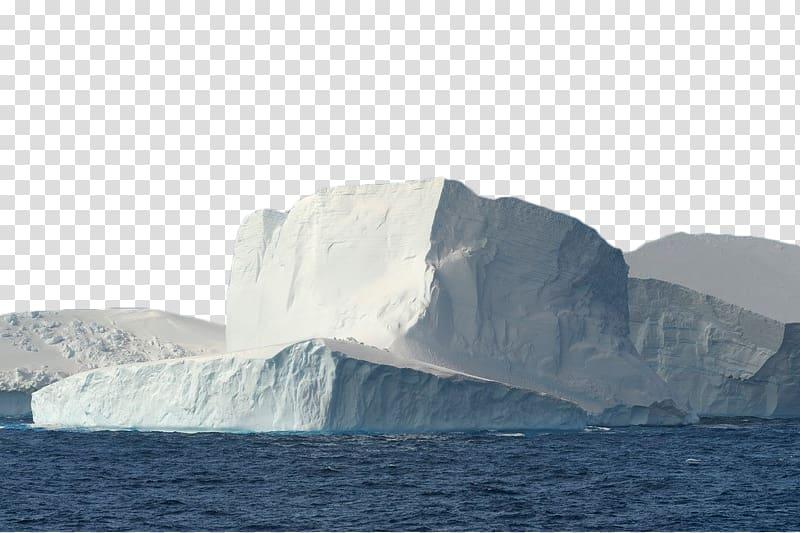 Glacier clipart ice cap. Iceberg arctic ocean polar