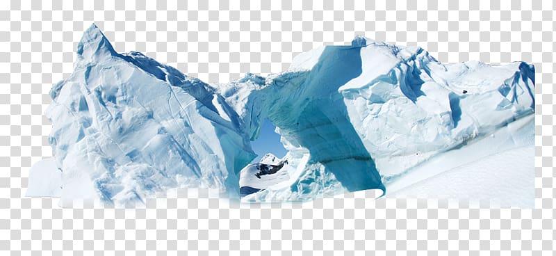 Antarctic sheet earth global. Glacier clipart ice cap