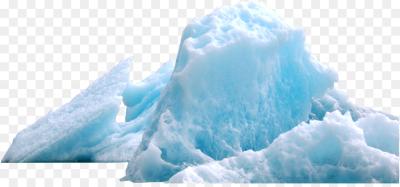 Iceberg png dlpng com. Glacier clipart ice cap