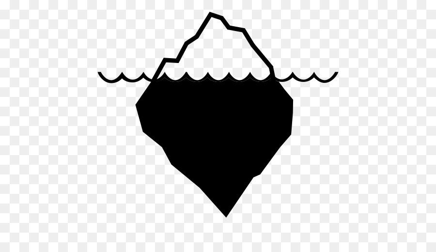 Glacier clipart iceburg. Iceberg cartoon png download