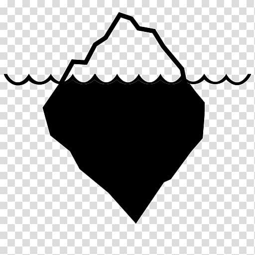Glacier clipart iceburg. Computer icons iceberg melting