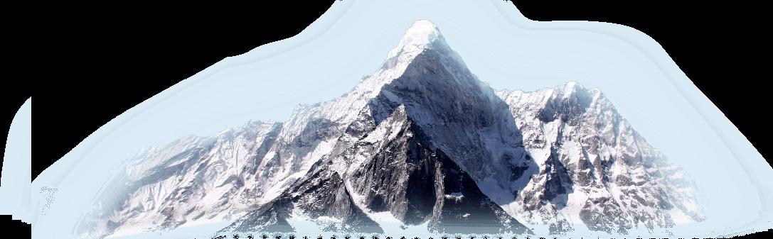Glacier clipart mountain k2. Italian inventory share geonetwork