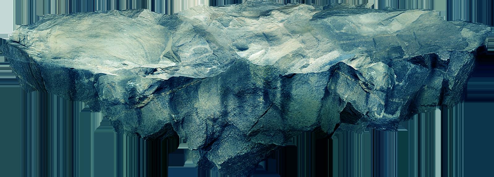 Glacier clipart mountain k2. Yahoo big idea chair