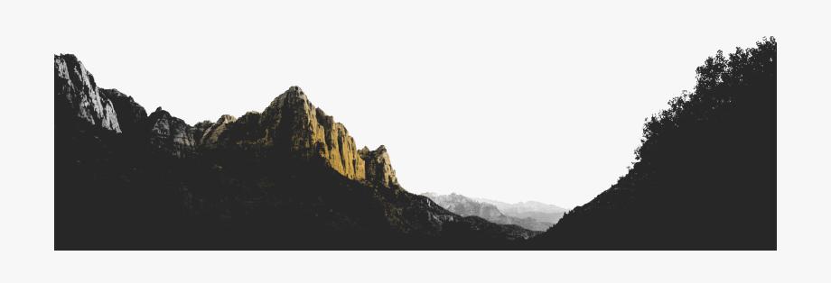 Glacier clipart mountain k2. K zion national park