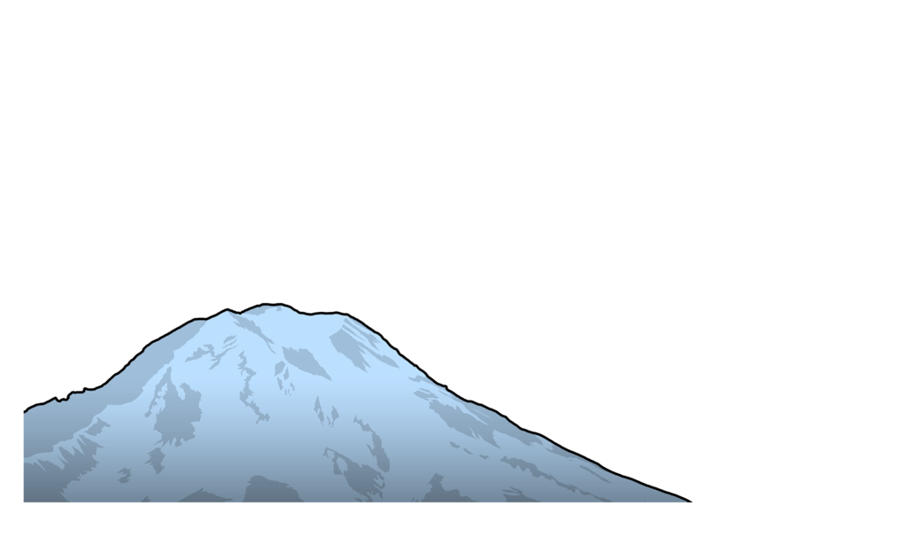 Glacier clipart mountain k2. The deadly mountains why
