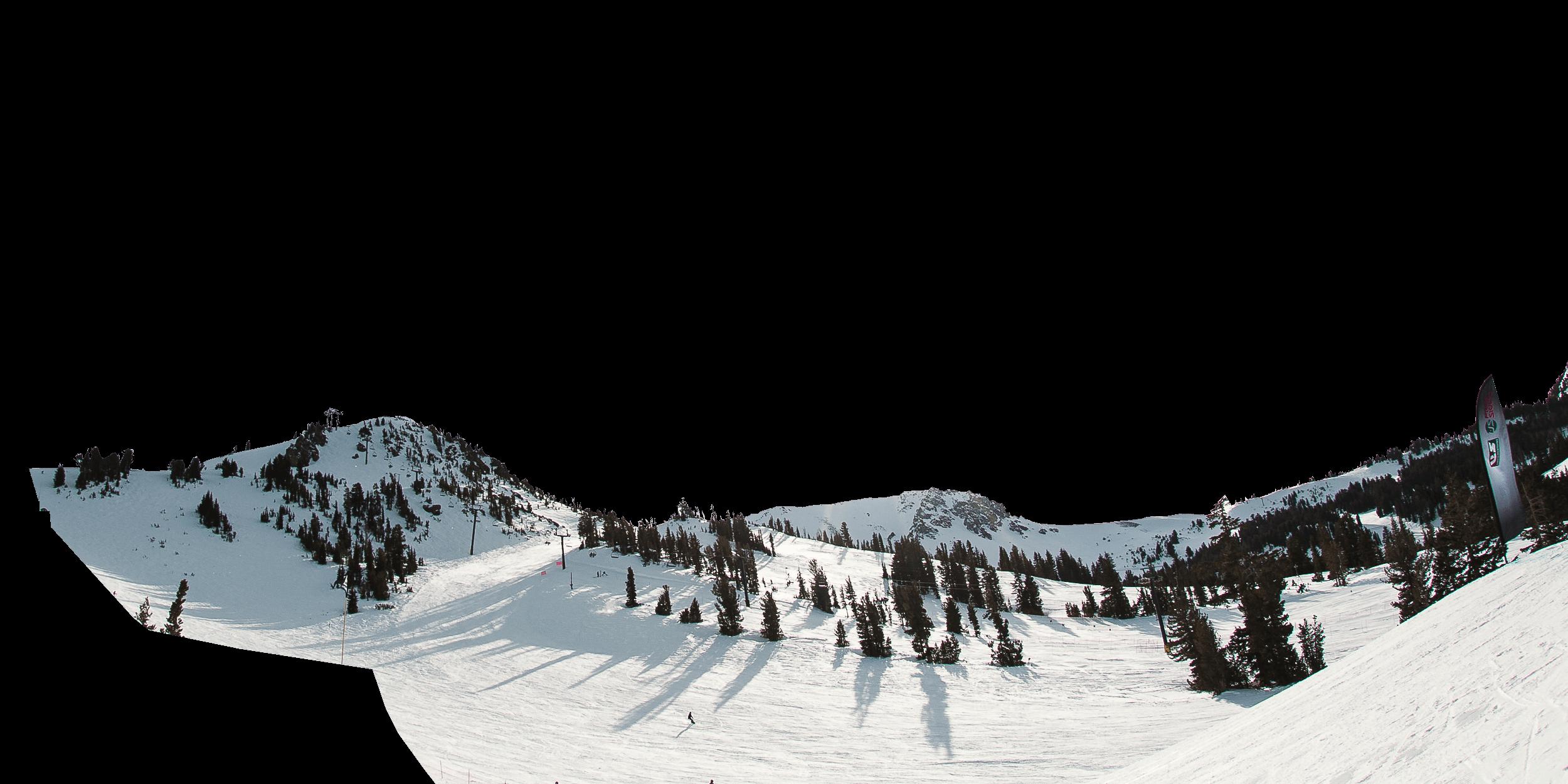 Home ryan stassel . Glacier clipart mountain skiing