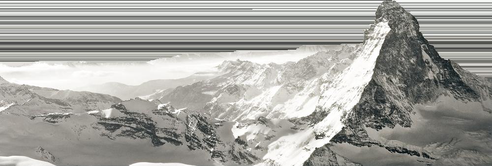 Png transparent montain recherche. Glacier clipart mountain skiing