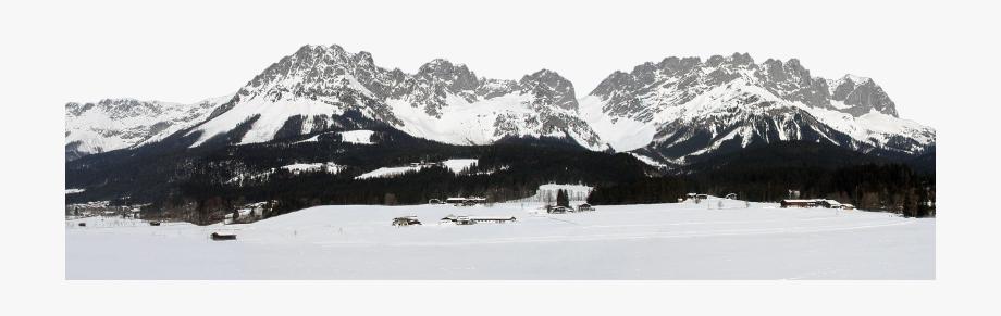 Glacier clipart mountain skiing. Snow cliparts cartoons
