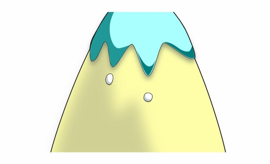 Illustration pngtube . Glacier clipart mountain top