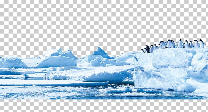 Glacier clipart sea ice. Download for free png