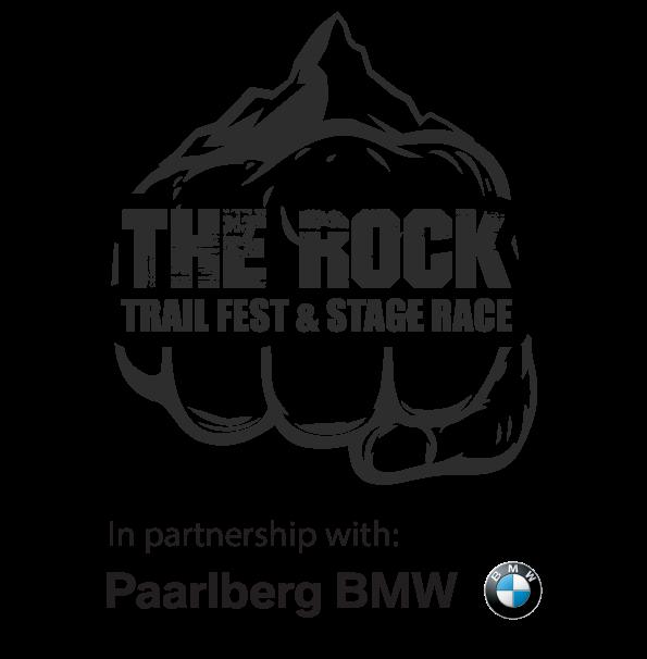The rock stage bike. Glacier clipart single mountain
