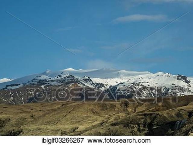 Glacier clipart single mountain. Free download clip art