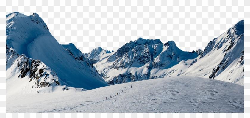 Snowy sem ghi remo. Glacier clipart snow mountain
